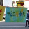 annenstrassenfest-2017-famous-witten-annen-3