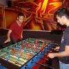 famous-kickerturnier-juni-2014-3