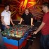 famous-kickerturnier-juni-2014-4