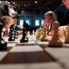 famous-schach-2016