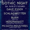 141017_Gothic_Night_Famous