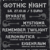 271018_Gothic Night_Famous
