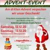 advent-aktion