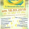 annenstrassenfest-2018