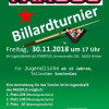 billard-famous-nov-2018