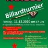 billardtunier-famous-2020