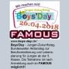 boys-day-2018_0