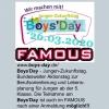 boys-day-2020