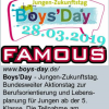 boys-day-famous-2019