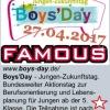 boysday2017-famous-witten-annen