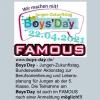boyssday-famous-2021