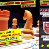 chess-famous