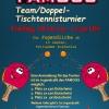 doppel-tischtennisturnier_plakat