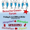 famous-besucherforum2018