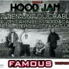 famous-hood-jam-08-12-2017