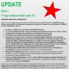 famous-update-stufe-1