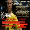 fifa-turnier-06-11
