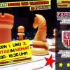 flyer-schach-famous-2018