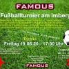 fussballturnier-famous-2020