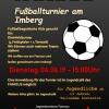 fussballturnier_imberg