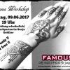 henna-tattoos-famous-2017