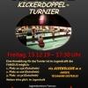 kickerturnier-dezember-19