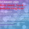 musicaward-2020