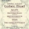 neu-gothic-night-webvorlage-jpg