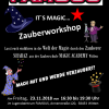 plakat_zauberworkshop-2