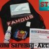 safebag