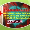 sommerpause-famous-2019