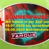 sommerpause-famous-2020