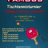 tischtennisturnier_plakat