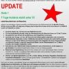 update-2-jz-famous-10-06-2021