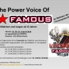 voice-of-famous-2018
