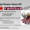 voice-of-famous-2019