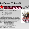 voice-of-famous-2020