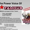 voice-of-famous-2021-musikprojekt
