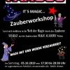 zauberworkshop-famous-2019