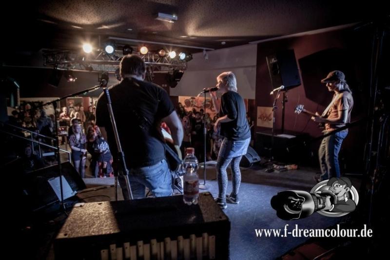 band-deaftnuts-auftritt-20-04-13-famous-witten-1