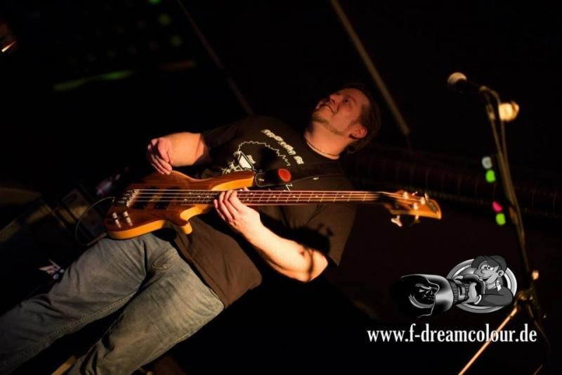 band-deaftnuts-auftritt-20-04-13-famous-witten-4