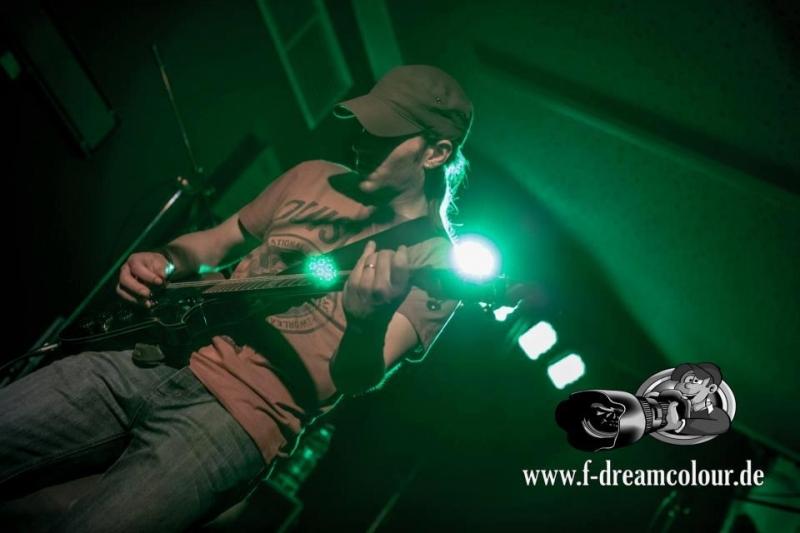 band-deaftnuts-auftritt-20-04-13-famous-witten-5