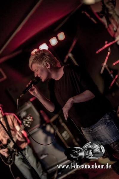 band-deaftnuts-auftritt-20-04-13-famous-witten-6