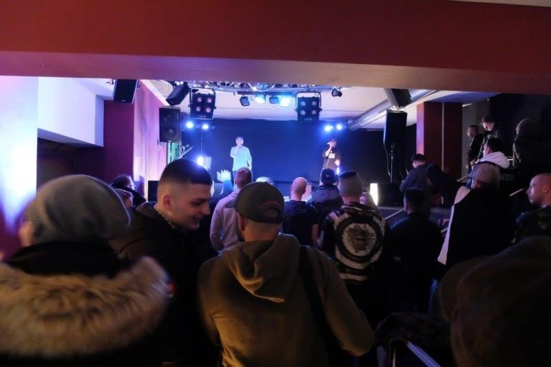 famous-hip-hop-wittens-attituede-2016