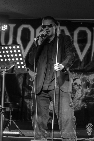 famous-witten-gothic-night-29-10-2016-10