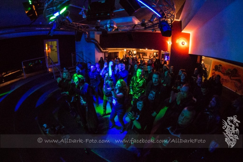 famous-witten-gothic-night-29-10-2016-19