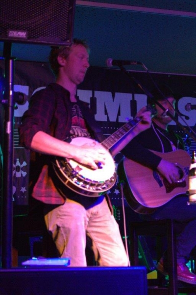 famous-witten-live-2015-10
