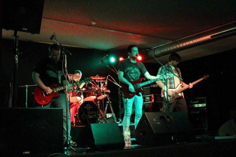 famous-witten-live-2015-27