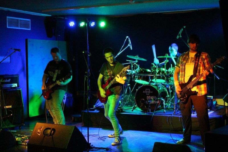 famous-witten-live-2015-28