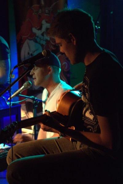 famous-witten-live-2015-8